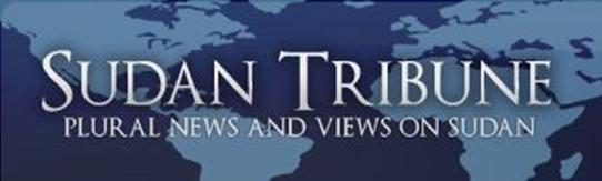 Sudan Tribune
